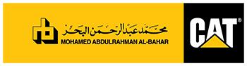 Mohamed Abdulrahman Al-Bahar