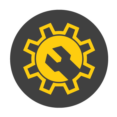 EQUIPMENT-SERVICE-ICON