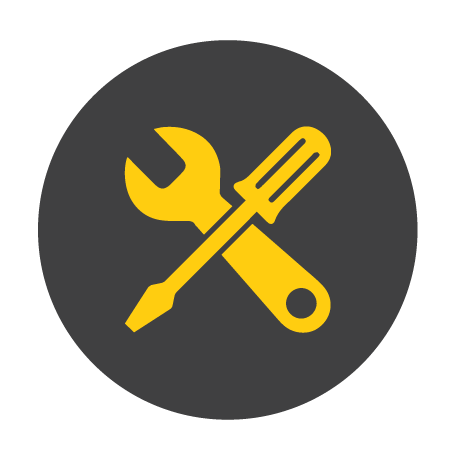 REPAIR-OPTIONS-ICON-1