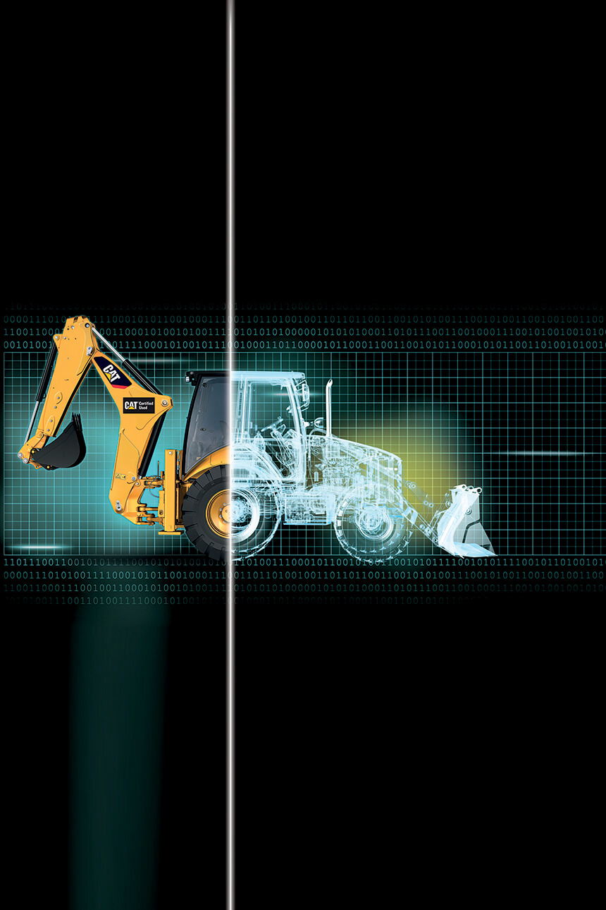 List Of Heavy Equipment Companies In Kuwait