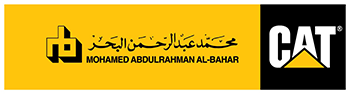 Al-Bahar | Cat® Dealer | UAE, Kuwait, Qatar, Oman and Bahrain