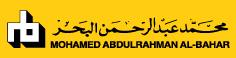 Mohamed Abdulrahman Al-Bahar logo