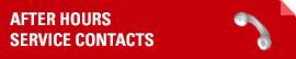 Heavy equipments rental emergency contact details