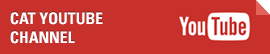 Youtube Catepillar - Al Bahar - Dubai
