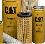 Order Genuine CAT Parts - Catepillar Equipments - Al Bahar
