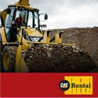 Rent Reliable Tools - Heavy Machienery - Heavy equipments rental