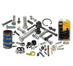 hardware-n-fasteners-group-fi