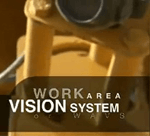 work-area-vision-system