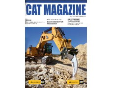 cat-magazine-2015-issue-1