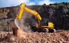 Making tracks: from the region's excavator experts