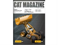 cat-magazine-2016-issue-1