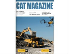 cat-magazine-2016-issue-2