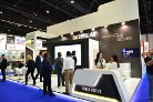 Caterpillar alongside Al-Bahar Introduced Smart Engine Management at ADIPEC 2017