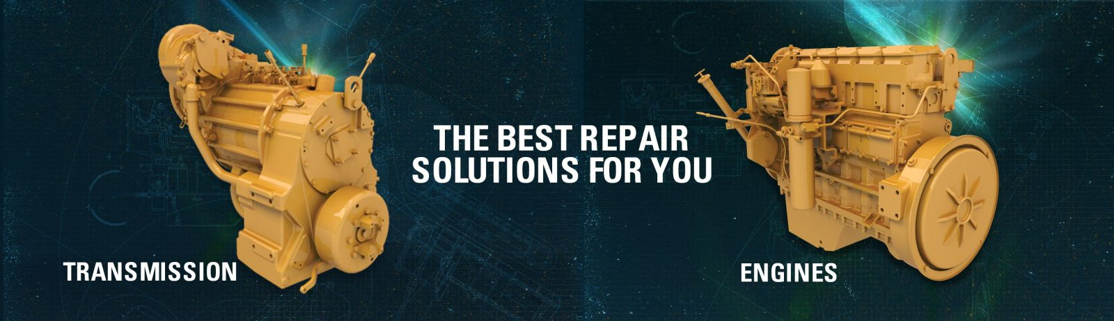 Repair Options