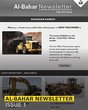 al-bahar-2017-newsletter-issue-1