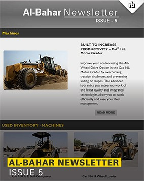 al-bahar-2017-newsletter-issue-5