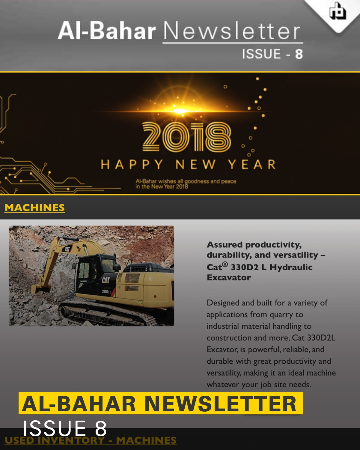 al-bahar-2017-newsletter-issue-8
