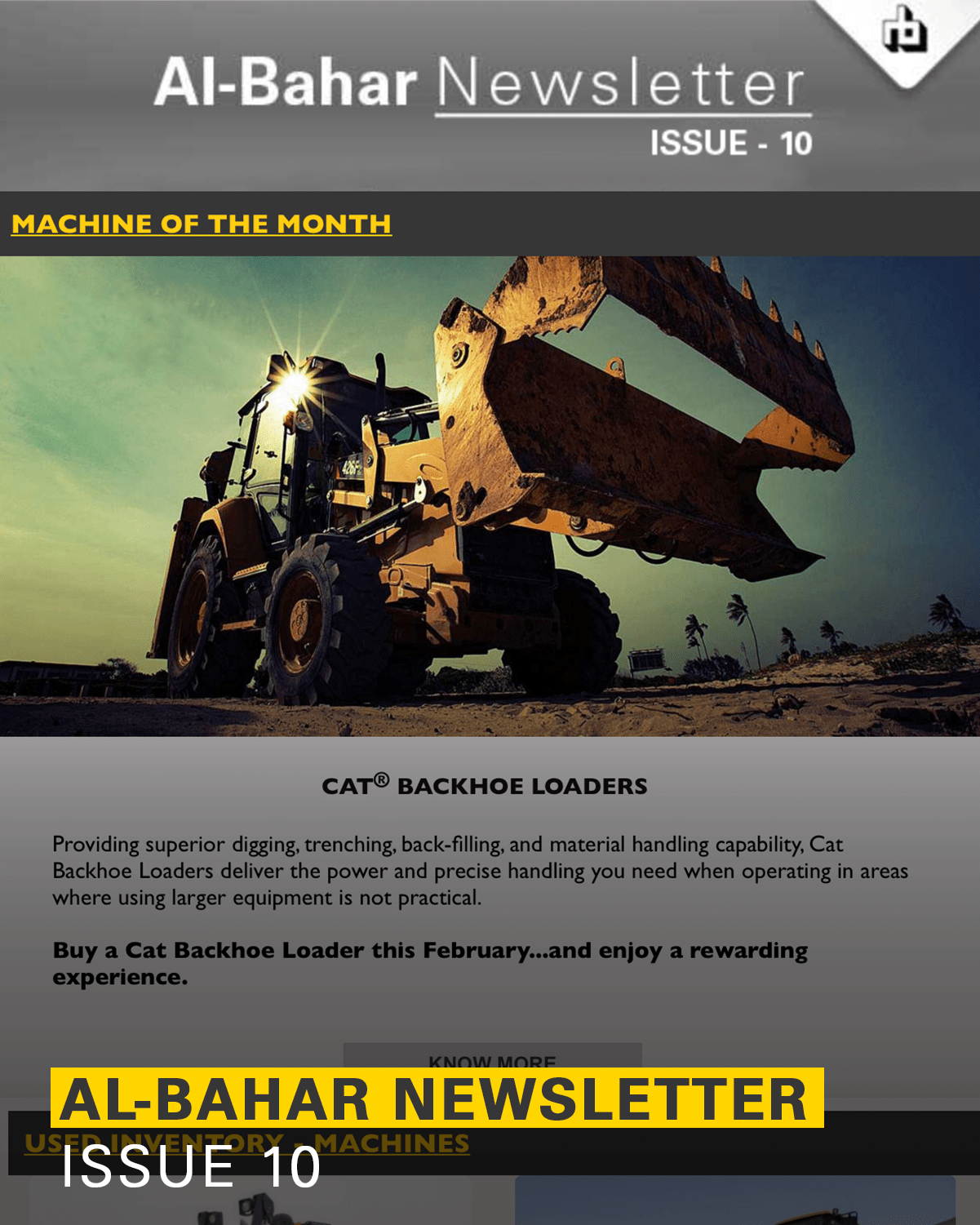 al-bahar-2018-newsletter-issue-10