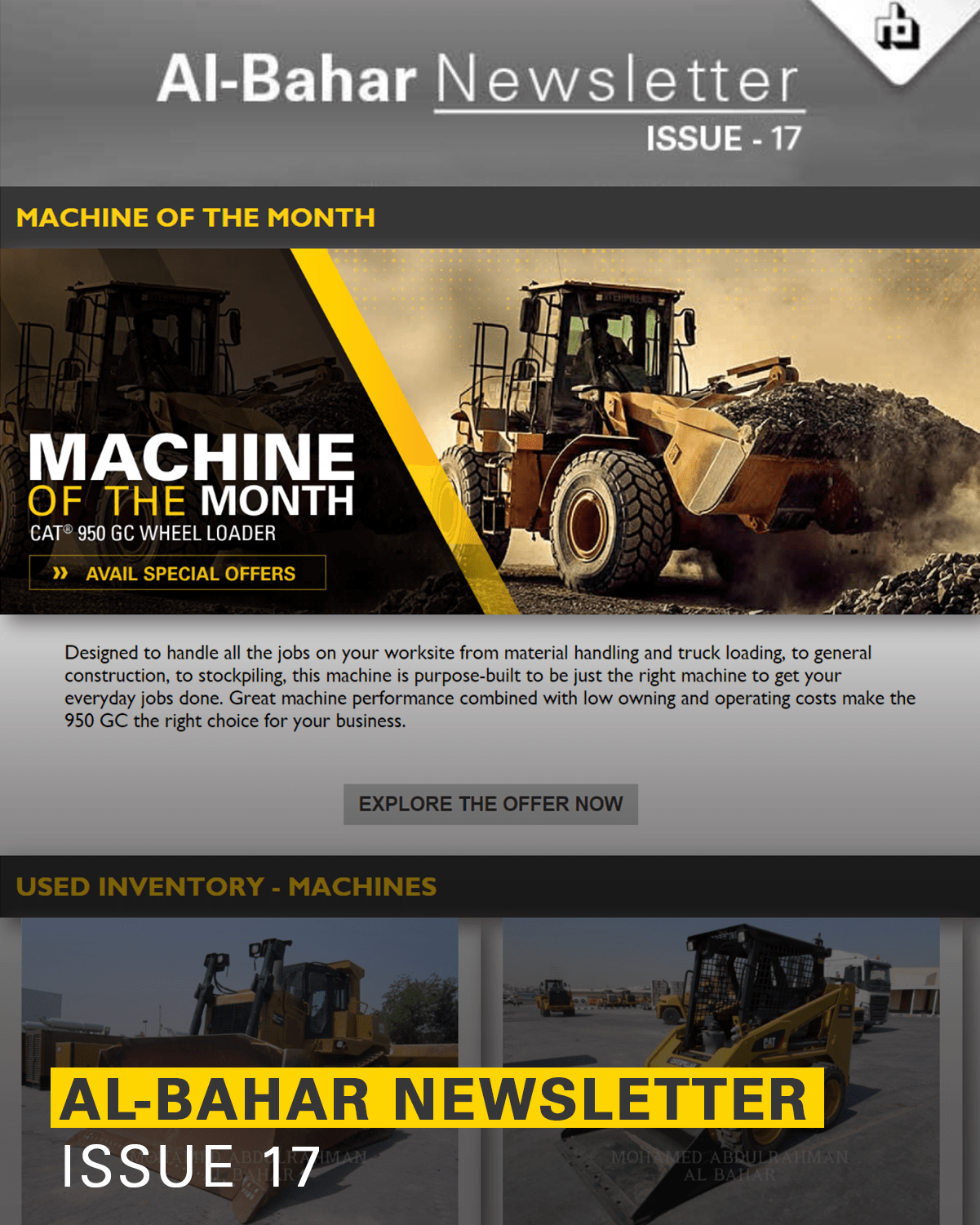 al-bahar-2018-newsletter-issue-17