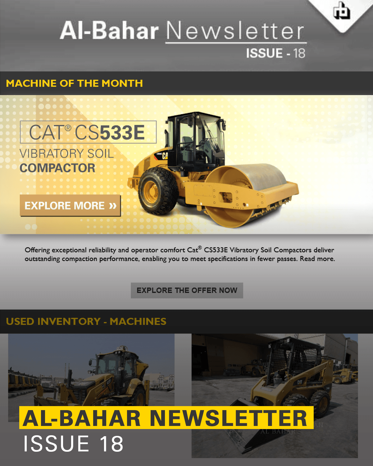 al-bahar-2018-newsletter-issue-18