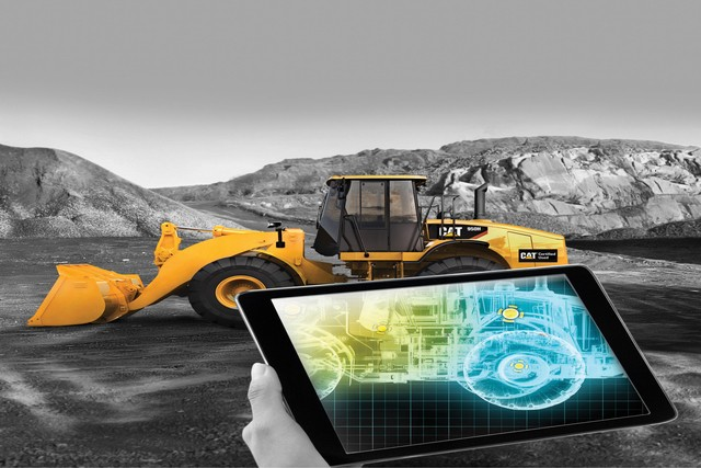 A Quick Guide to Buying used Heavy Equipment for Long Term