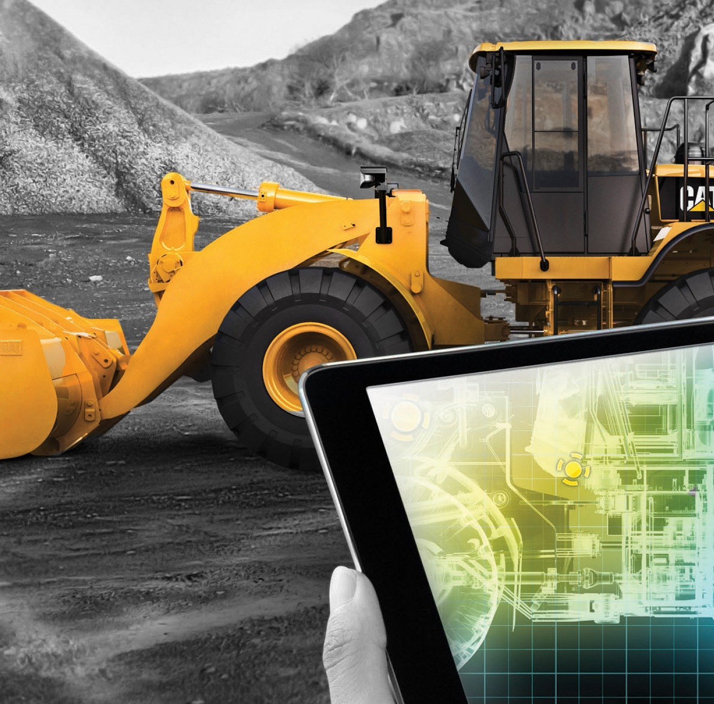 A Quick Guide to Buying used Heavy Equipment for Long Term Construction Work