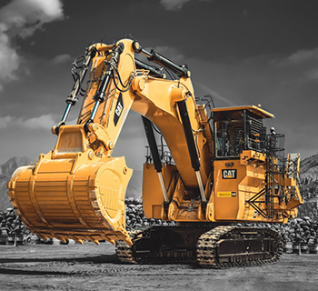 Questions to ask before Buying New Heavy Machinery
