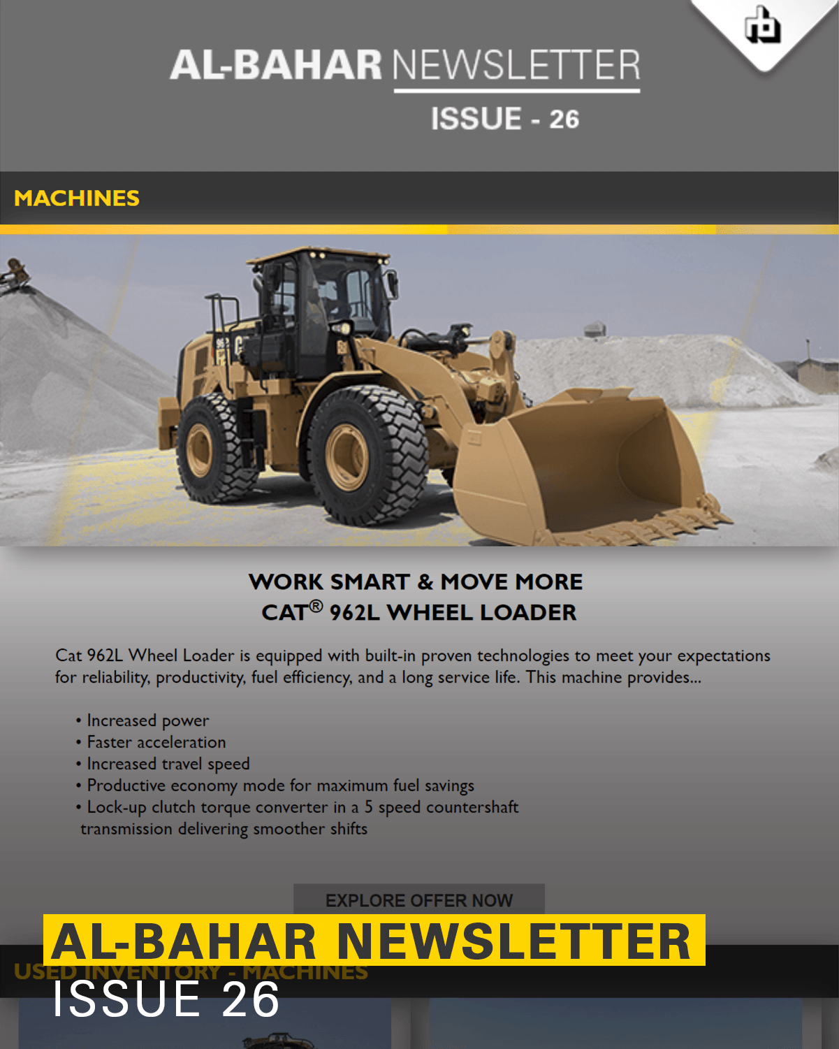 al-bahar-june-2019-newsletter