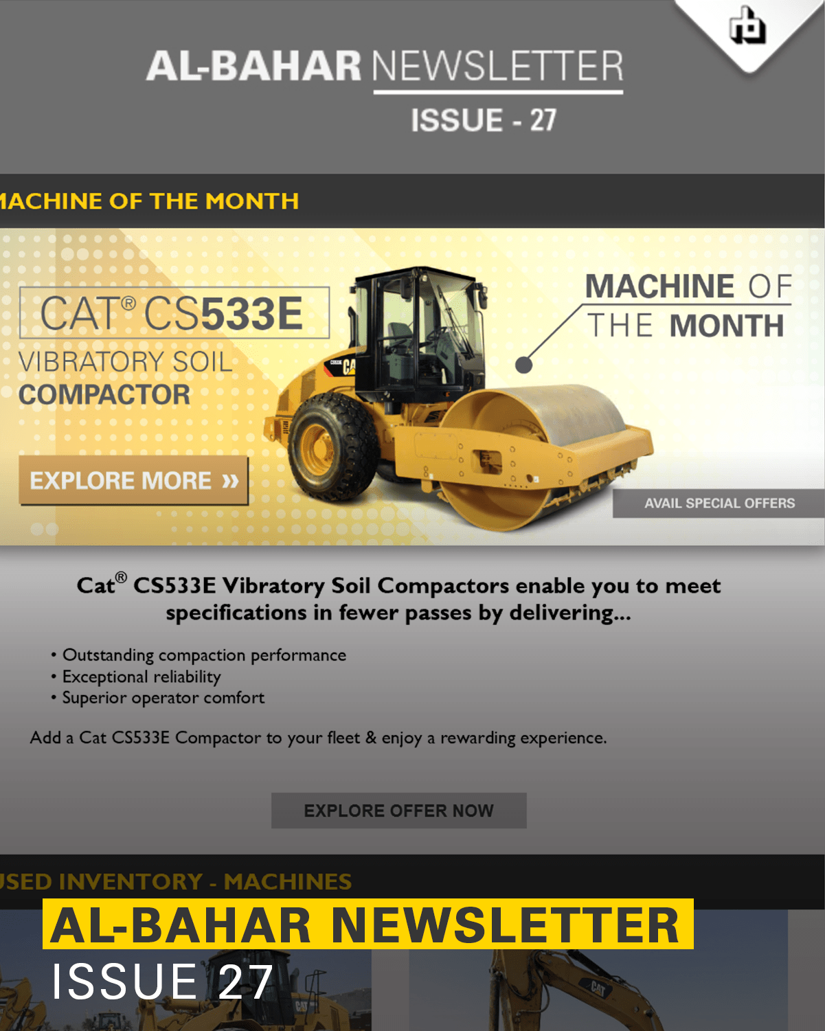 al-bahar-july-2019-newsletter