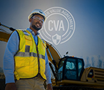 Customer Value Agreement – The What's, Why's and How's of a CVA?