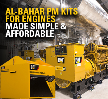 PM Kits – Engines