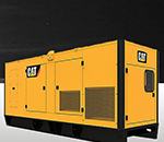 How to Get a Diesel Generator on Rent?